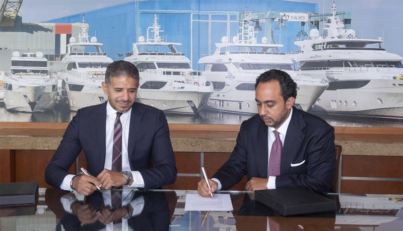 digital transformation -SAP-Gulf-craft -techxmedia