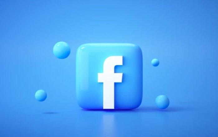 fb-Facebook-new-name-change-Horizon - techxmedia