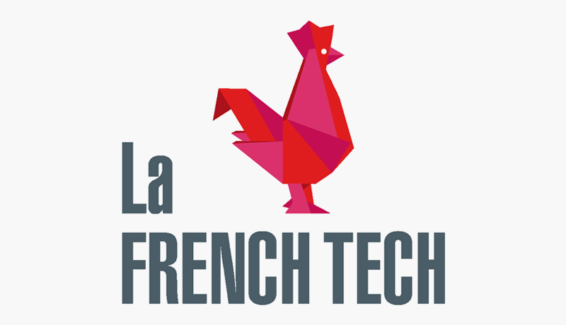 hardware startup brands - b8ta -Business France -hardware startup -Dubai Mall - techxmedia